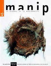 Manip#45